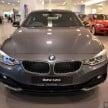BMW_420i_Sport_Malaysia_002