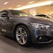 BMW_420i_Sport_Malaysia_003