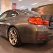 BMW_420i_Sport_Malaysia_004