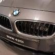 BMW_420i_Sport_Malaysia_007