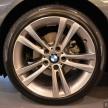BMW_420i_Sport_Malaysia_010