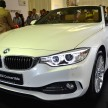 BMW_4_Series_Convertible_Malaysia_001