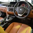 BMW_4_Series_Convertible_Malaysia_0018