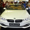 BMW_4_Series_Convertible_Malaysia_002