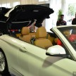 BMW_4_Series_Convertible_Malaysia_0021
