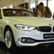 BMW_4_Series_Convertible_Malaysia_003