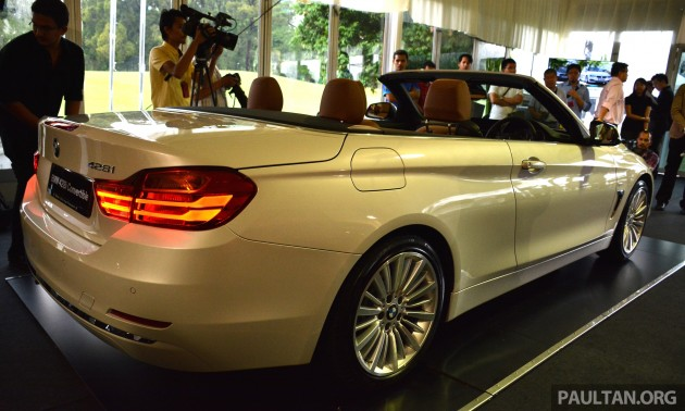 BMW_4_Series_Convertible_Malaysia_004
