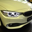 BMW_4_Series_Convertible_Malaysia_007