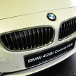 BMW_4_Series_Convertible_Malaysia_008