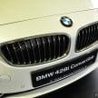 BMW_4_Series_Convertible_Malaysia_008