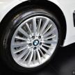 BMW_4_Series_Convertible_Malaysia_009