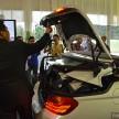 BMW_4_Series_Convertible_Malaysia_011