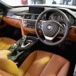 BMW_4_Series_Convertible_Malaysia_012