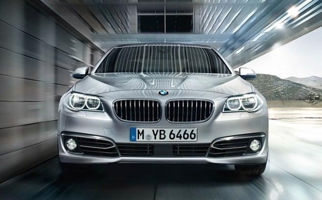 BMW_5_Series_1.6_01