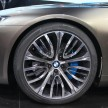BMW_Vision_Future_Luxury_Beijing_002