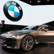 BMW_Vision_Future_Luxury_Beijing_003