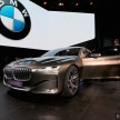BMW_Vision_Future_Luxury_Beijing_005