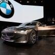 BMW_Vision_Future_Luxury_Beijing_005