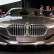 BMW_Vision_Future_Luxury_Beijing_006