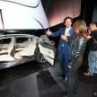 BMW_Vision_Future_Luxury_Beijing_007