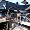 BMW_Vision_Future_Luxury_Beijing_008