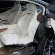 BMW_Vision_Future_Luxury_Beijing_014