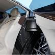 BMW_Vision_Future_Luxury_Beijing_019