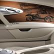 Bugatti Veyron Black Bess-05