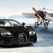 Bugatti Veyron Black Bess-07