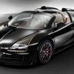 Bugatti Veyron Black Bess-09