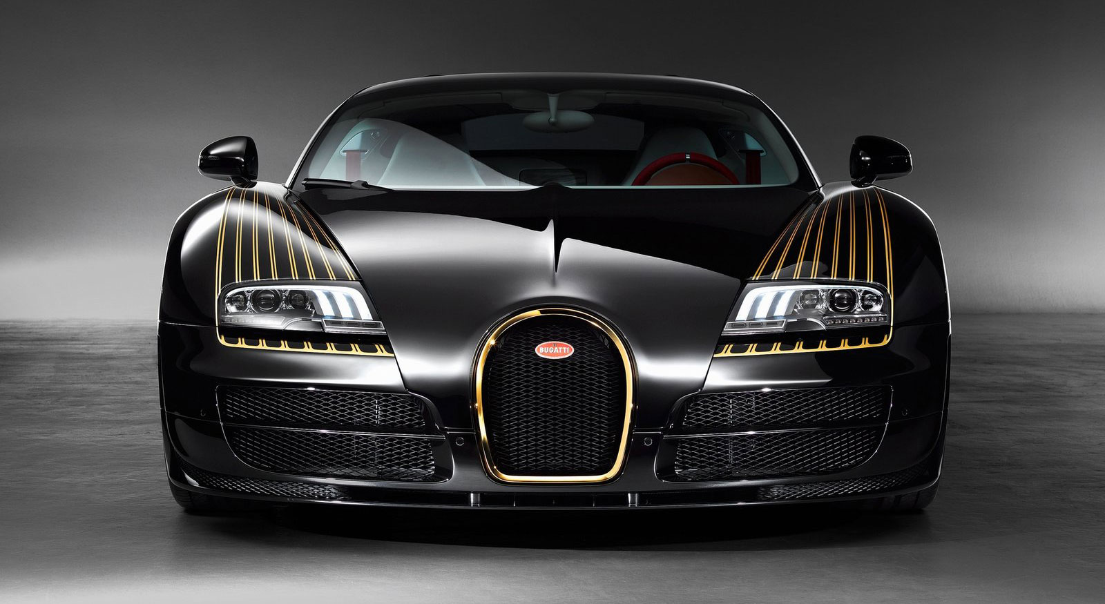 bugatti veyron black bess fifth in the legends series. Black Bedroom Furniture Sets. Home Design Ideas