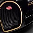 Bugatti Veyron Black Bess-15