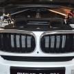F15_BMW_X5_xDrive30d_Malaysia_011