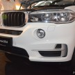 F15_BMW_X5_xDrive30d_Malaysia_012