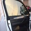 F15_BMW_X5_xDrive30d_Malaysia_016