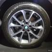 F15_BMW_X5_xDrive35i_Malaysia_005