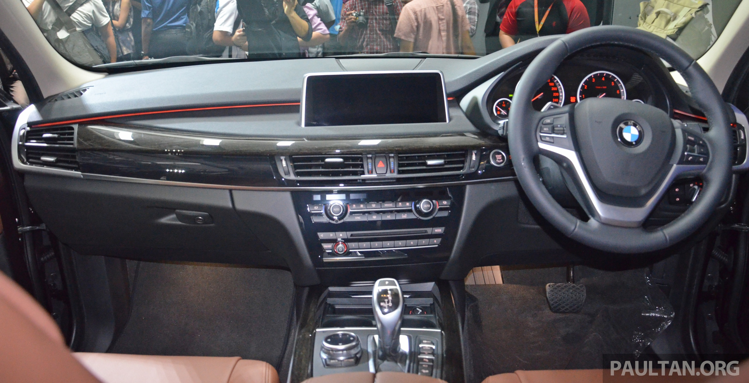 F15 Bmw X5 Launched In Malaysia From Rm558 800 Image 239160