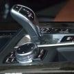 F15_BMW_X5_xDrive35i_Malaysia_014