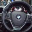 F15_BMW_X5_xDrive35i_Malaysia_017