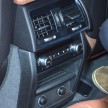 F15_BMW_X5_xDrive35i_Malaysia_022