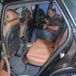 F15_BMW_X5_xDrive35i_Malaysia_023