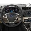 Ford Escort China-02