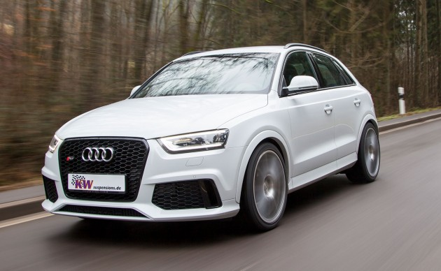 KW_Audi_RSQ3_Action
