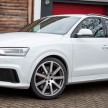 KW_Audi_RSQ3_Stand