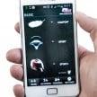 KW_Samsung_DDC-App_001