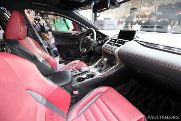 Lexus_NX_Beijing_Live_002