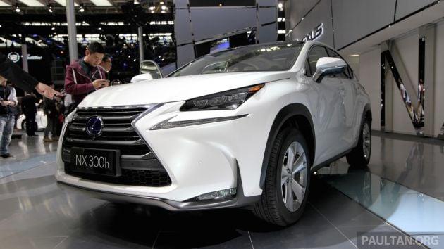 Lexus_NX_Beijing_Live_003