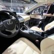 Lexus_NX_Beijing_Live_005