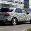 Mercedes-Benz-ML-Class-Facelift-0001