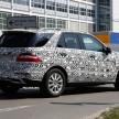Mercedes-Benz-ML-Class-Facelift-0001